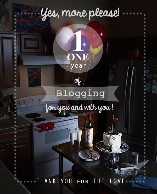one-year-of-bloggin