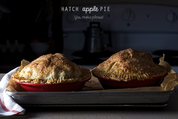 Cheddar-crust-Hatch-Apple-pie_Yes,-more-please!