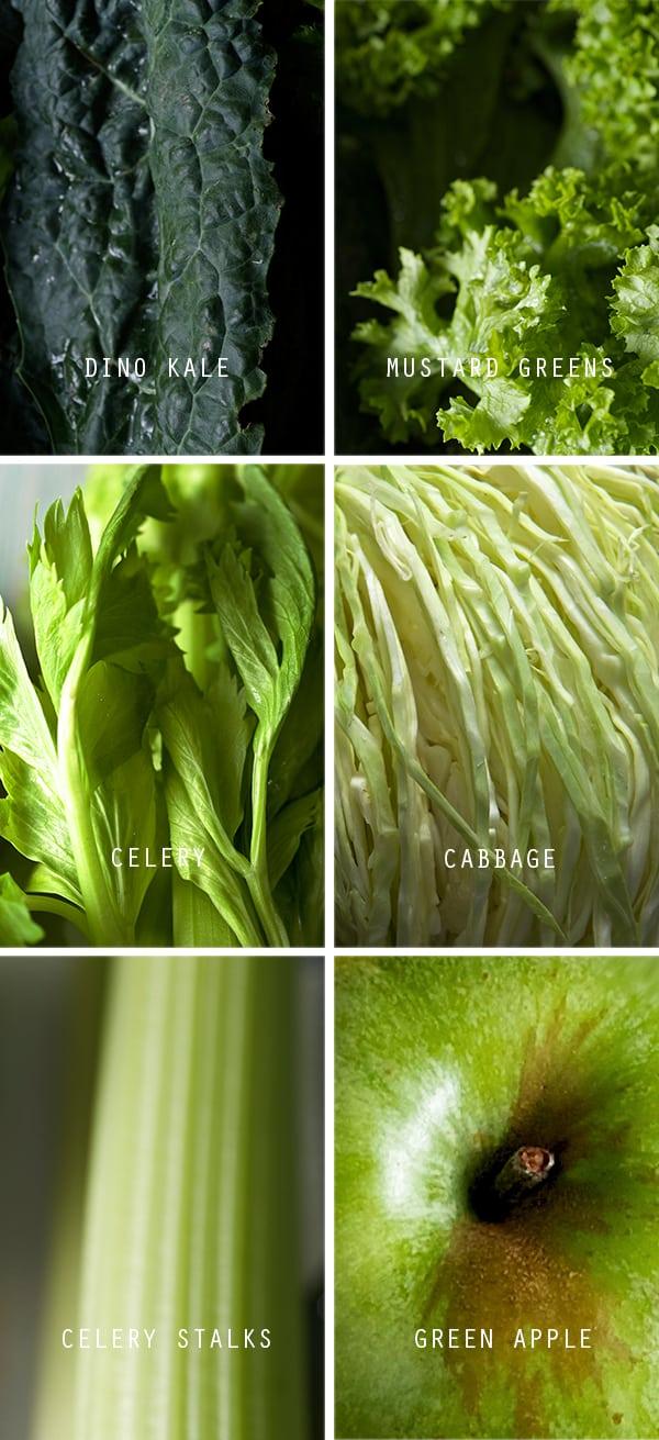 Green--Green-Cole-slaw_Vegetables