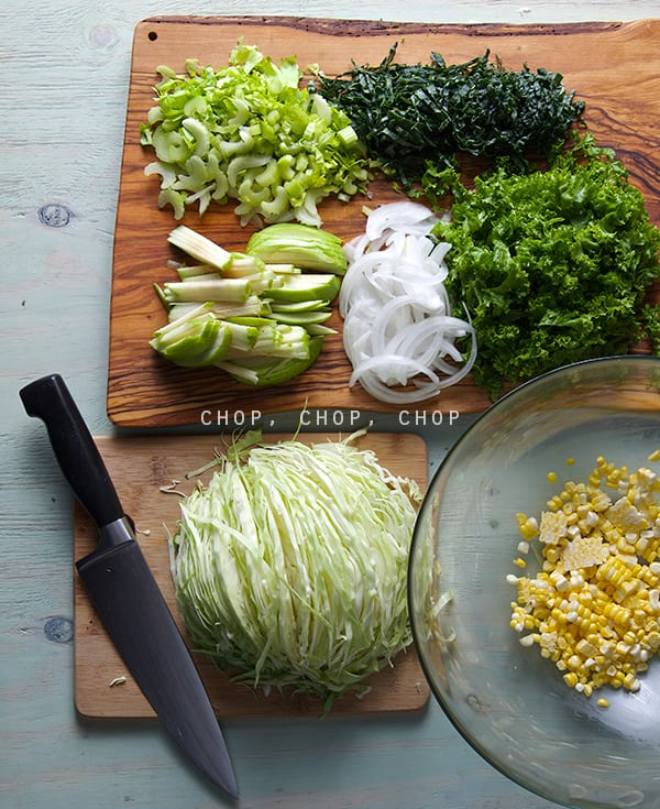 Green-Green-Cole-slaw_chop,-chop,-chop