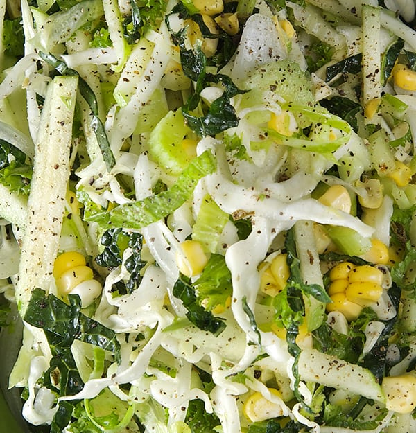 Green-Green-Cole-slaw_close-up
