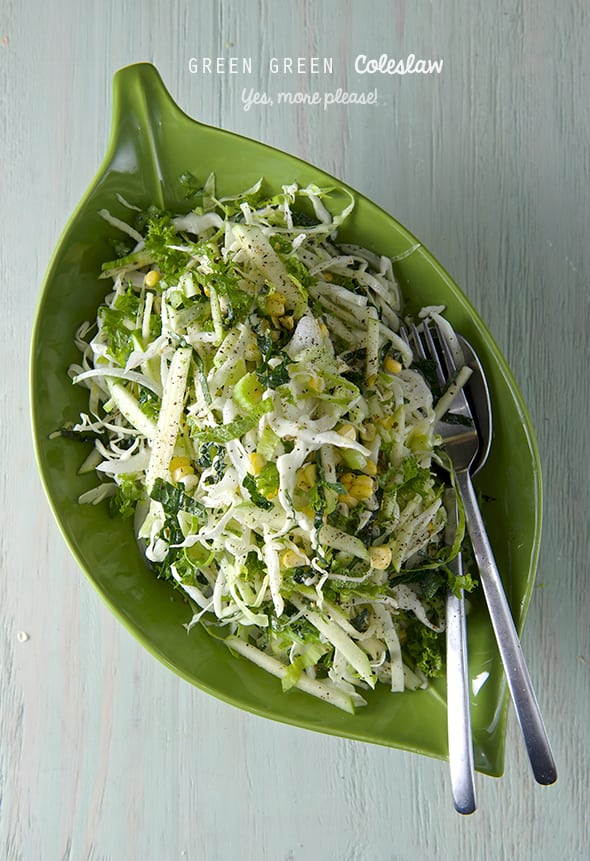 Green_Green-Cole-Slaw_ready-to-eat!_Yes,-more-please!