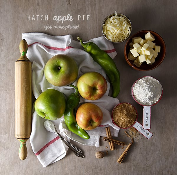Hatch-Apple-pie_ingredients-Yes,-more-please!