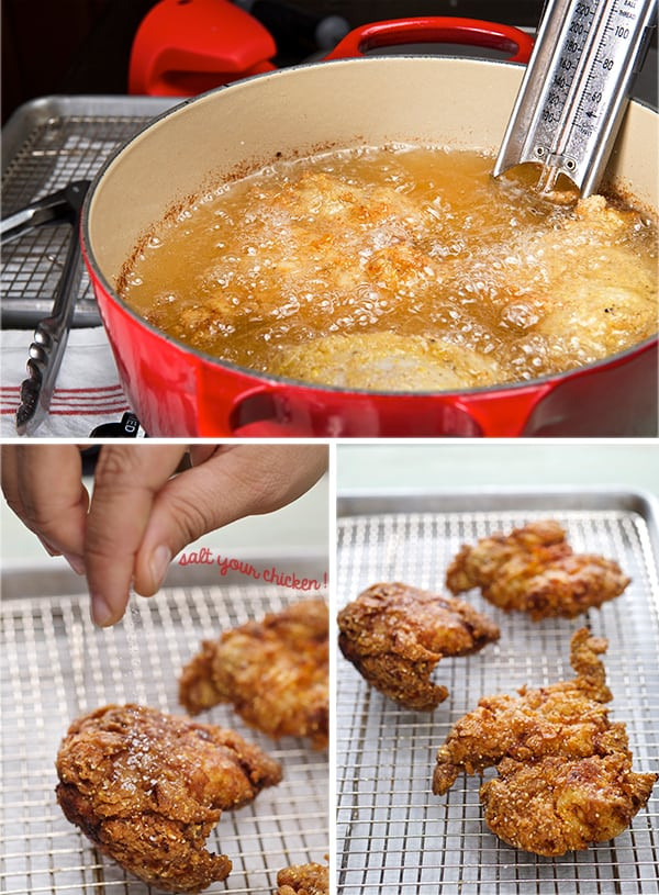 Hatch-Fried-Chicken_salt-and-cooling-rack