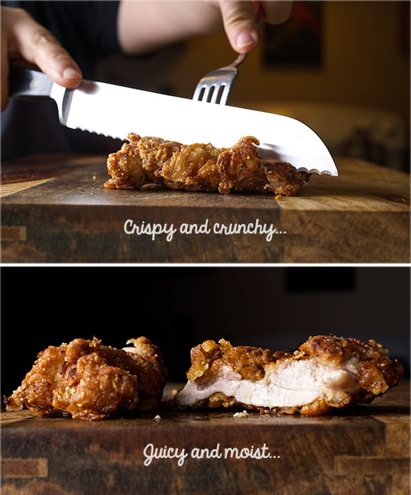 Hatch-fried-Chicken-crispy-and-moist-Yes,-more-please!