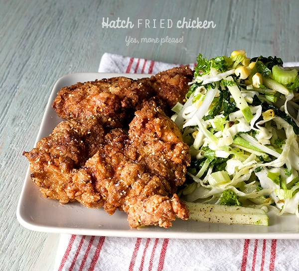 Hatch-fried-Chicken-crispy-and-moist-ready-to-serve