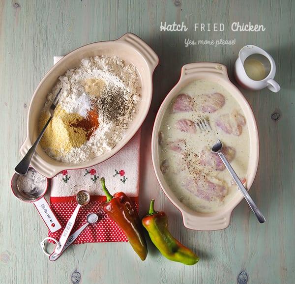 Hatch-friend-chicken_ingredients