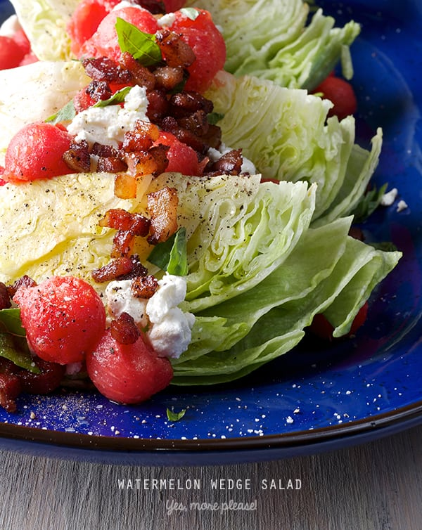 Watermelon-wedge-salad_Yes,-more-please!