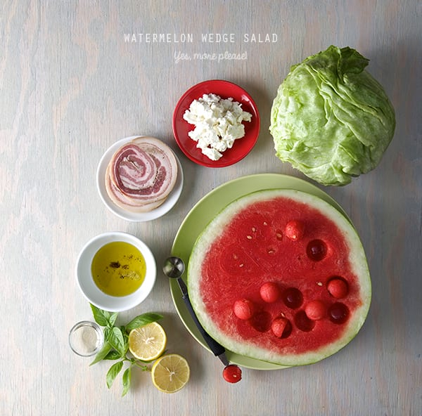 Watermelon-wedge-salad_ingredients
