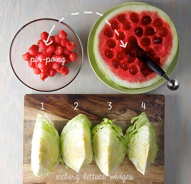 Watermelon-wedge-salad_pin--poing-and-wedges
