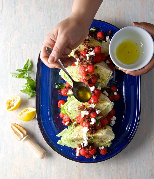 Watermelon-wedge-salad_squezee-lemonand-EVOO