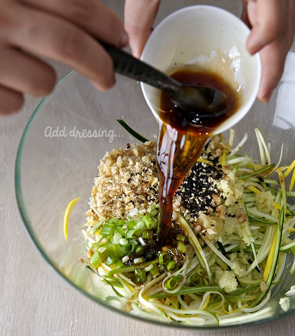 Zucchini-Ginger-Brown-Rice-bowls_add-dressing
