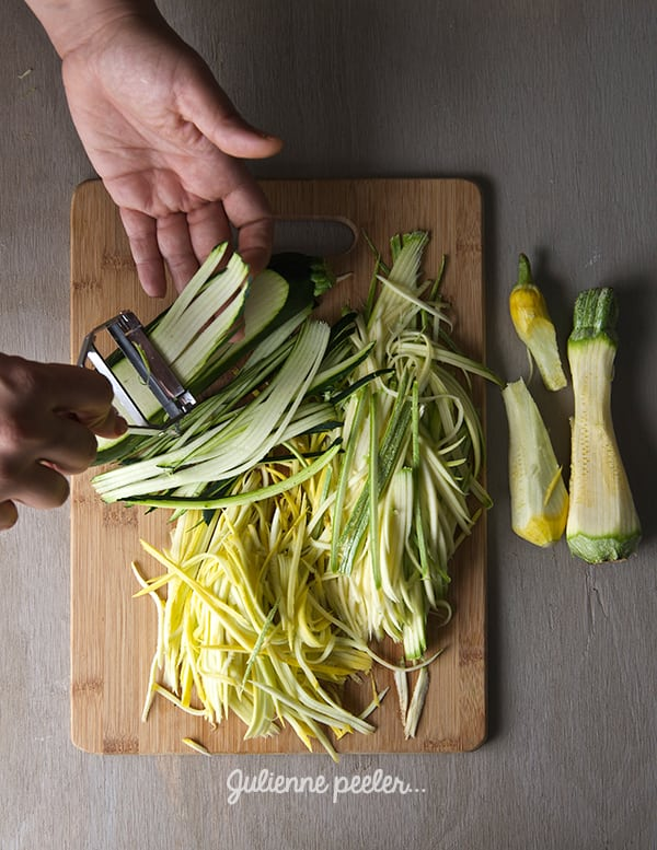 Zucchini-Ginger-Brown-Rice-bowls_julienne-peeler