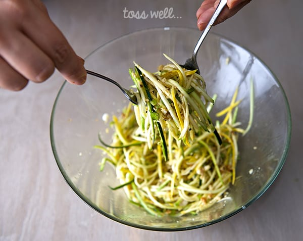 Zucchini-Ginger-Brown-Rice-bowls_tosswell