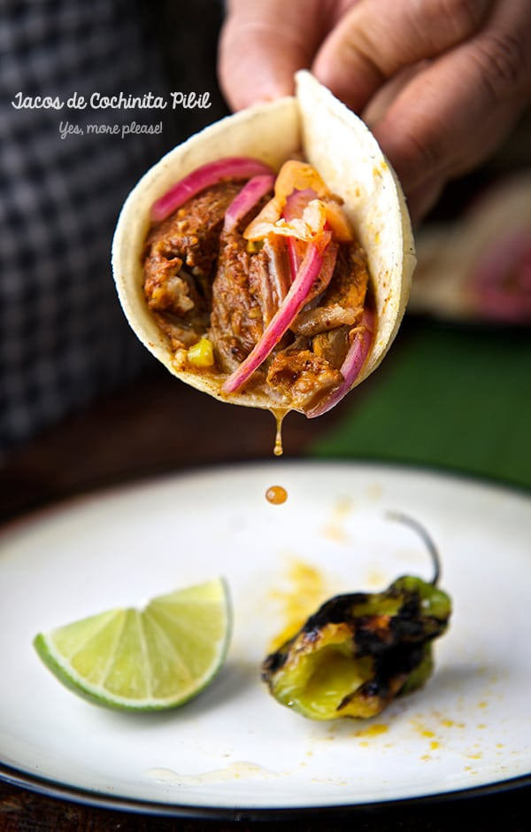 Cochinita-Pibil-Tacos-Yucatan-Style_Yes,-more-please!