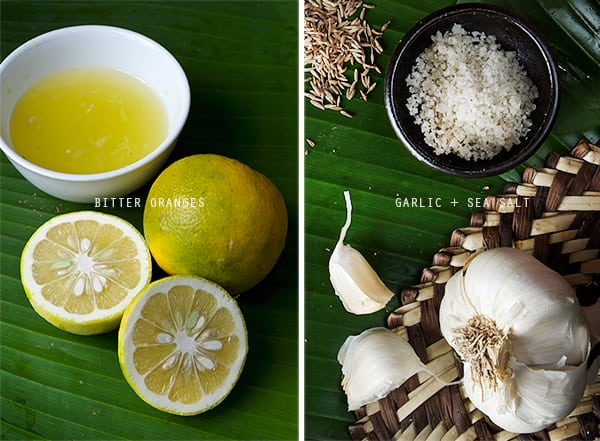 Cochinita-Pibil-Yucatan-Style_Bitter-Orange-&-Garlic