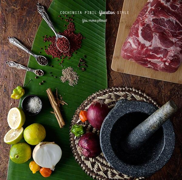 Cochinita-Pibil-Yucatan-Style_Yes,-more-please!