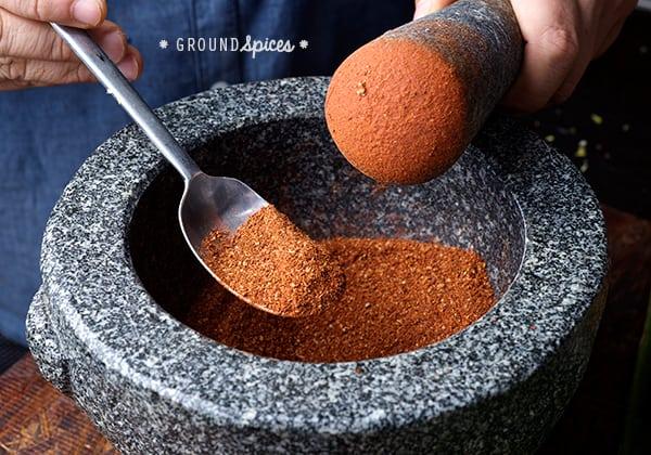 Cochinita-Pibil-Yucatan-Style_ground-spices