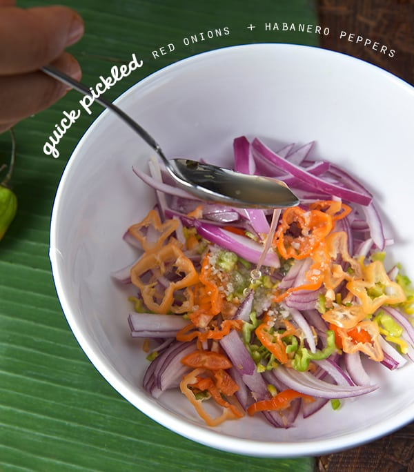 Cochinita-Pibil-Yucatan-Style_quick-pickled-red-onions-and-habaneros