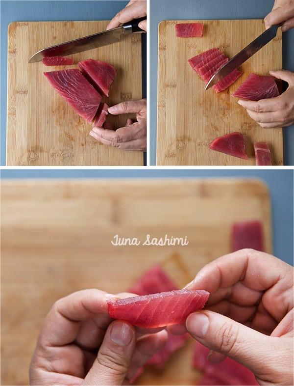 Mexican-Sashimi-Slicing-Tuna