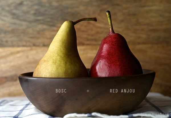 Spiced-poached-pears_BOSC-+RED-ANJOU