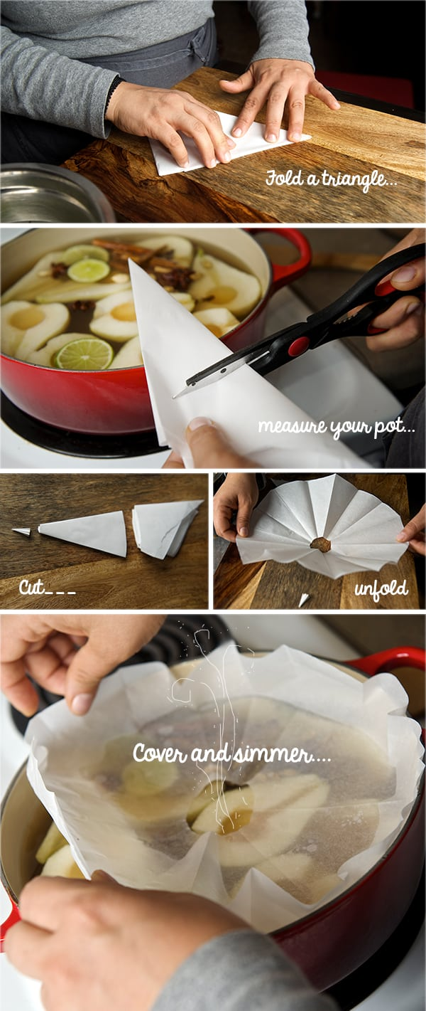 Spiced-poached-pears_how-to