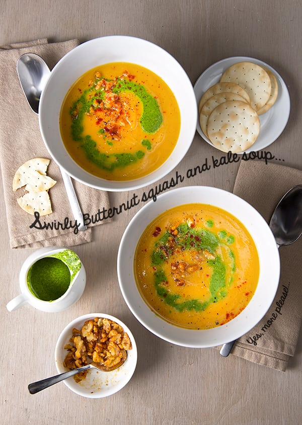 Swirly-butternut-squash-and-kale-soup_Yes,-more-please!