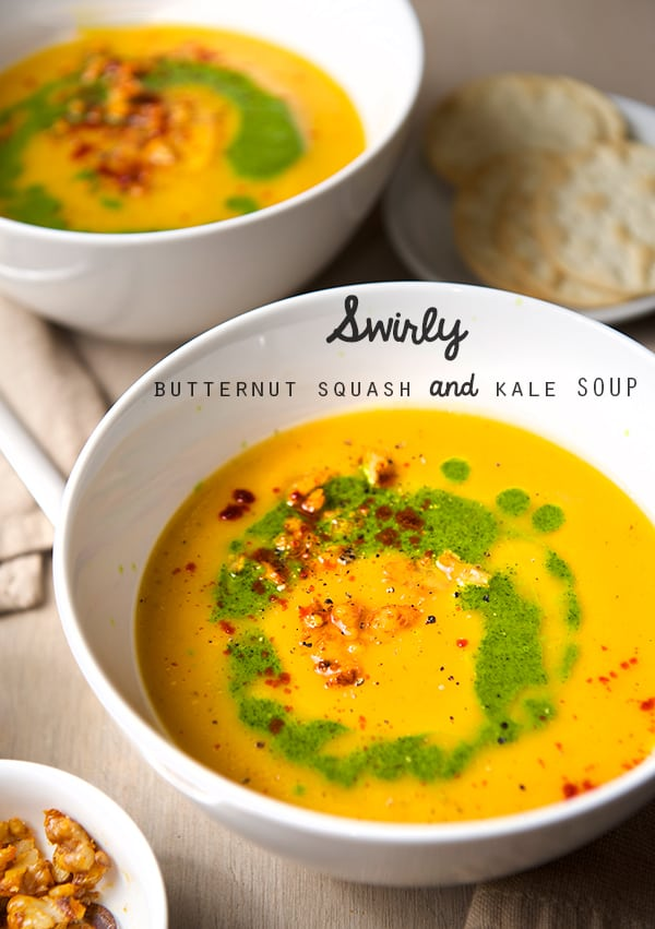 Swirly-butternut-squash-and-kale-soup_ready-to-serve_Yes,-more-please!