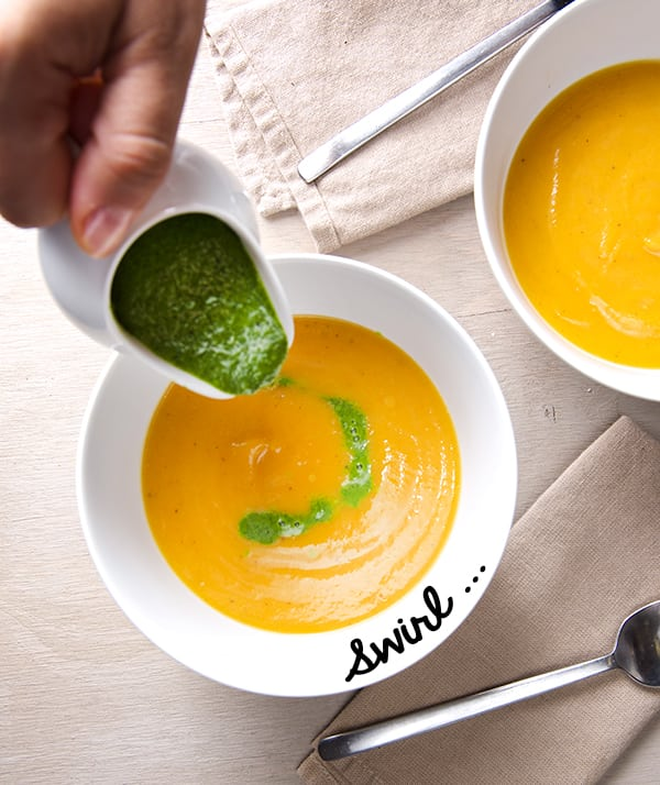 Swirly-butternut-squash-and-kale-soup_swirl!