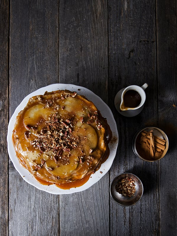 Apple-buckwheat-crepe-Yes,-more-please!
