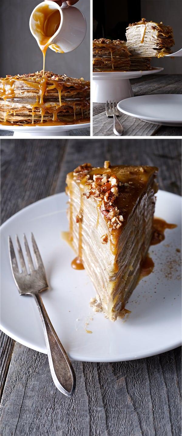Apple-buckwheat-crepe-slice_Yes,-more-please!