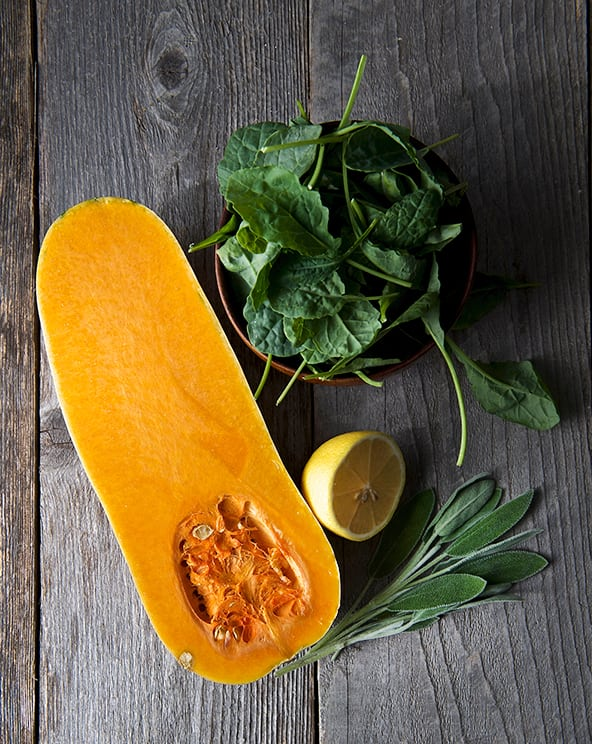 Buternut-squash-Cannelloni_the-vegetables