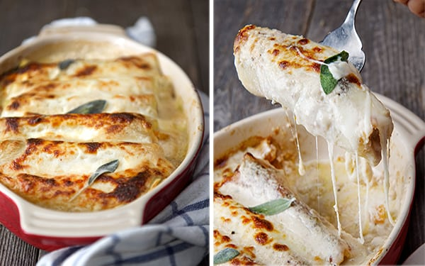 Butternut-squash-Cannelloni-with-Walnut-Sage-Sauce_out-of-the-oven-