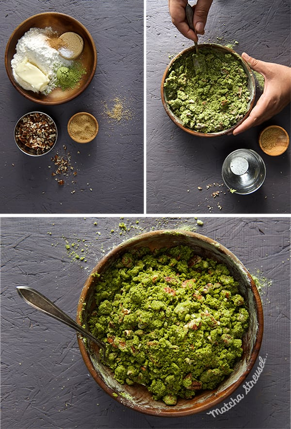 PUMPKIN-BREAD-with-MATCHA-STREUSEL