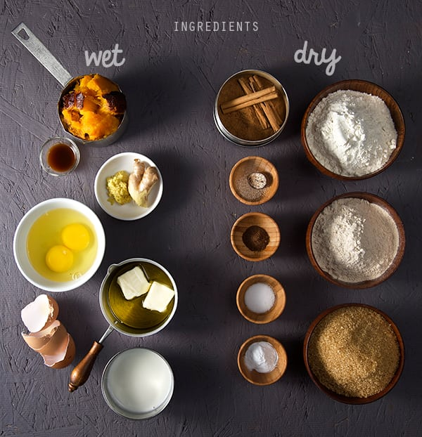 PUMPKIN-BREAD_INGREDIENTS