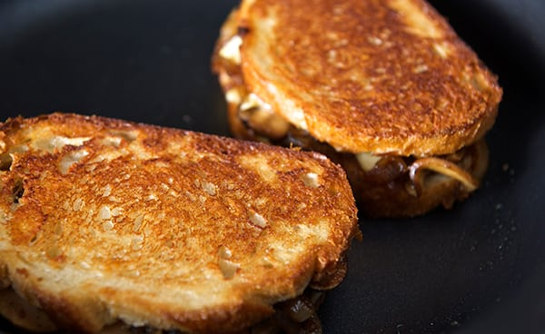 Wednesday-Grilled-cheese-sandwich_-on-the-pan