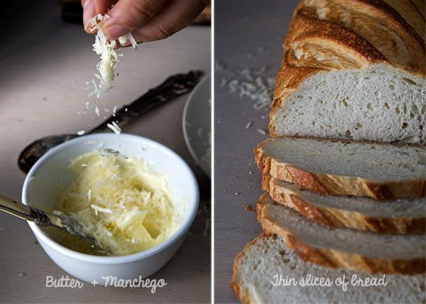 Wednesday-Grilled-cheese-sandwich_Butter-and-manchego-spread-for-bread