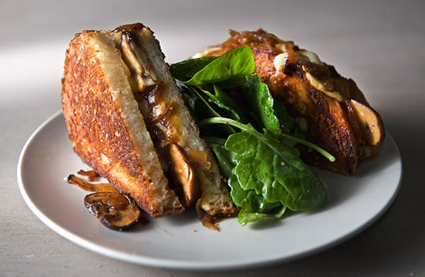 Wednesday-Grilled-cheese-sandwich_don't-forget-your-greens!