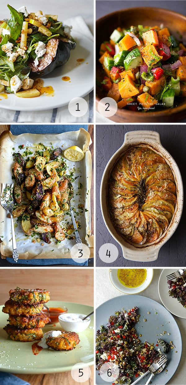 6-side-dishes-to-try-on-thanks-giving