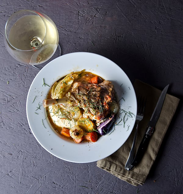 Braised-Lamb-Shanks-with-Fennel_delicious-dinner!...Yes,-more-please!