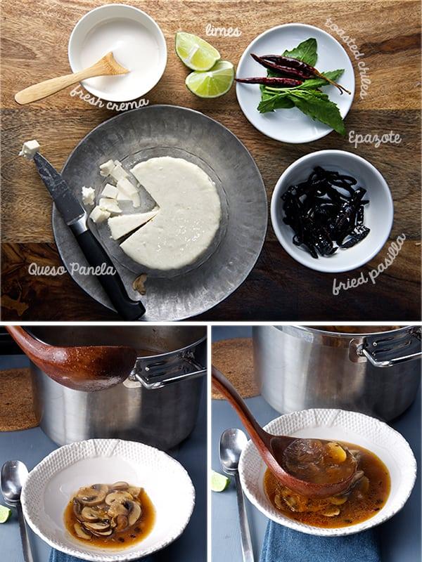 Mexican-Mushroom-Soup_Serve-and-Garnish
