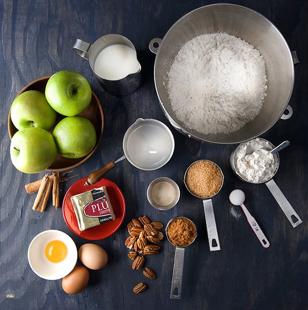 Apple-Cinnamon-Buns_ingredients
