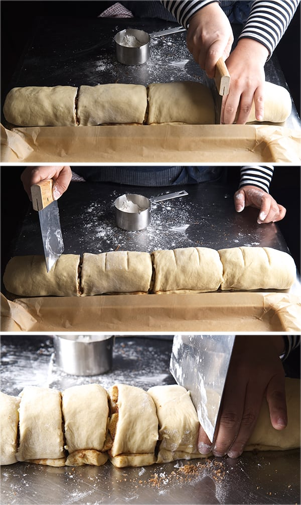 Apple-Cinnamon-Rolls_Yes,-more-please-how-to-cut-the-rolls