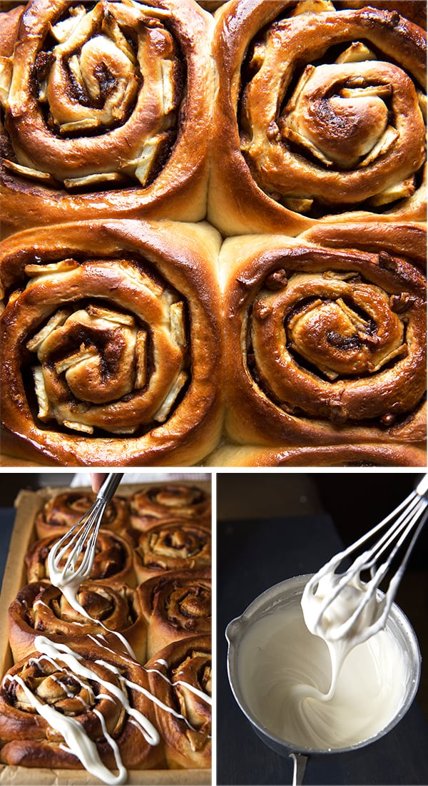 Apple-Cinnamon-Rolls_drizzle-the-glaze