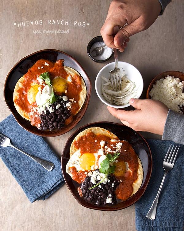Huevos-Rancheros_Yes,-more-please!