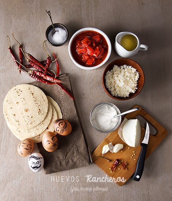 Huevos-Rancheros_all-ingredients_Yes,-more-please!