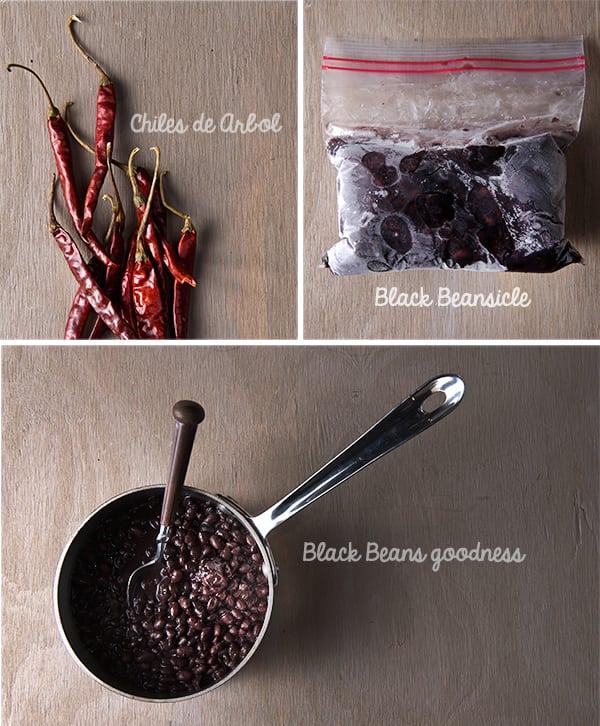 Huevos-Rancheros_chiles-&-Black-Beans