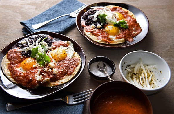Huevos-Rancheros_ready-to-eat