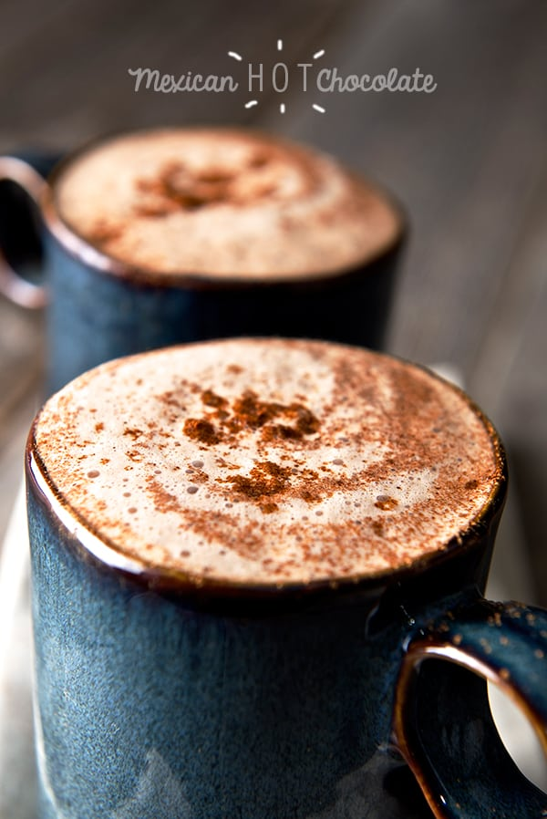 Mexican-Hot-chocolate_Yes,-more-please!