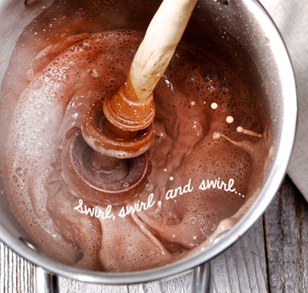 Mexican-Hot-chocolate_bate-que-bate-el-chocolate